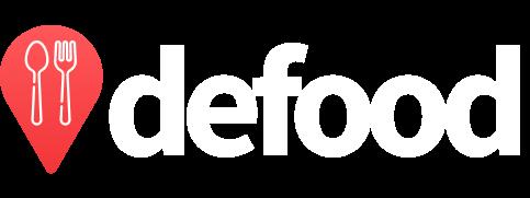 logo_defood_1_white.png